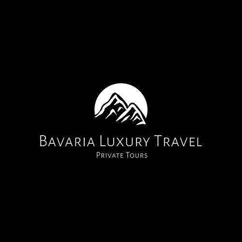 Bavaria Luxury Travels bietet geführte Ausflüge im Allgäu an
